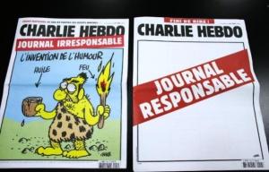 648x415_deux-editions-charlie-hebdo-publiees-25-septembre-2012-semaine-apres-pubilication-caricatures-mahomet