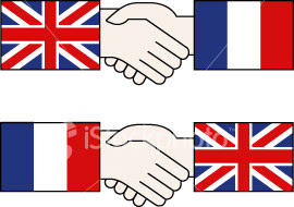 ist2_721980_france_gb_flag_handshake_vector